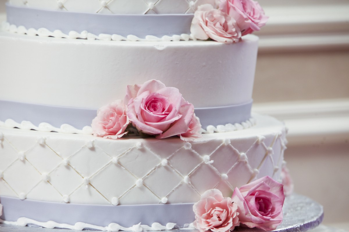 previous next - Cake Decor